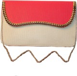 Malika Malhotra Fashion Studio Women Pin...