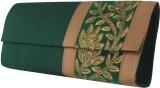 Mela Women Festive, Party, Wedding Green...