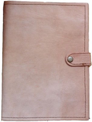 BS Casual Brown  Clutch