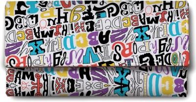 ShopMantra Girls, Women Casual, Formal, Party, Sports Multicolor  Clutch