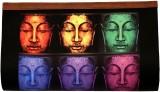 Shor Sharaba Women Casual Multicolor  Cl...