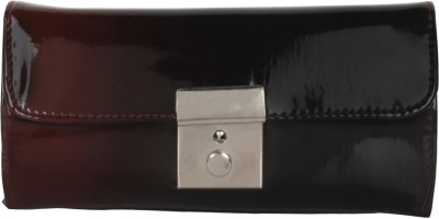 Cocktail Girls, Women Casual Brown  Clutch
