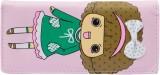 MARK LOUIS Women Casual, Formal Pink  Cl...