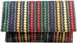 Praniti Women Multicolor  Clutch