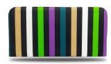 Online Keeda Women Multicolor  Clutch