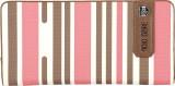 Bonavento Women Casual, Formal Pink, Bro...