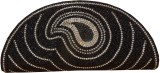 Spice Art Women Party Black  Clutch