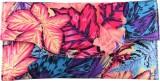 Contrast Women Casual Multicolor  Clutch
