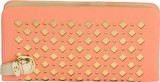Polki Women Casual, Party Pink, Gold  Cl...