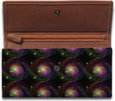 Lycans Casual, Party, Festive, Sports, Formal, Wedding Multicolor  Clutch