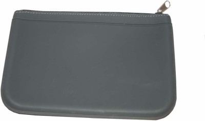 SNYTER Casual, Sports Grey  Clutch