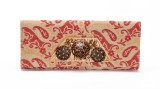 Stylocus Women Casual Red  Clutch