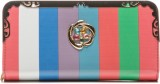 Styles n More Women Multicolor  Clutch