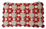 Rosy Women Festive, Party Red, White  Cl...