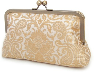 Saint Pure Women Casual, Formal, Party Multicolor  Clutch