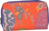Jaipur Textiles Hub Women Party Orange  ...