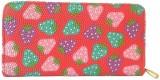 Amafhh Girls Festive Pink  Clutch