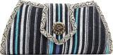 Shop & Shoppee Women Casual Black, Blue ...
