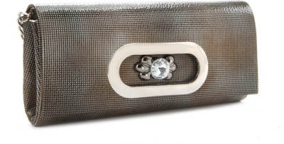 Swiss Design Women  Clutch