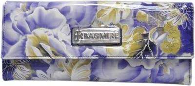 Bagmire Women, Girls Wedding, Festive, Casual Multicolor  Clutch