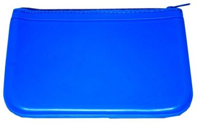 SNYTER Casual, Sports Blue  Clutch