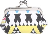 Be for Bag Women White  Clutch