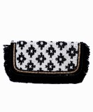 Diwaah Women Casual Multicolor  Clutch