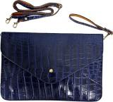 Meraki Accessories Women Casual Blue  Cl...