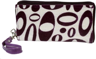TYS Multicolor  Clutch
