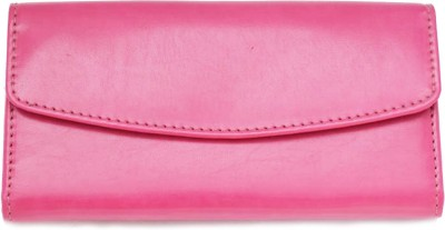 Crapgoos Party, Casual Pink  Clutch