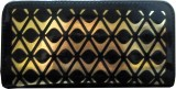Acme Women Casual Black  Clutch