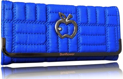 Samco Fas Blue  Clutch