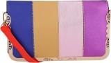 Jsart Women Casual Blue, Pink, Orange  C...