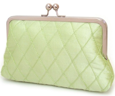 Saint Pure Women Casual, Party Multicolor  Clutch