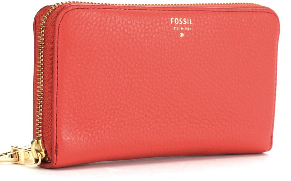 Deals - Raipur - Fossil <br> New Arrivals<br> Category - bags_wallets_belts<br> Business - Flipkart.com