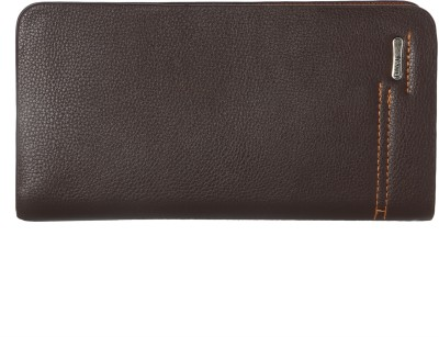 Impress purse Casual Brown  Clutch