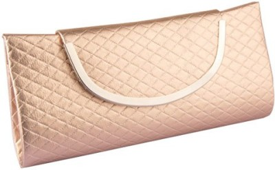 Sunera Gold  Clutch