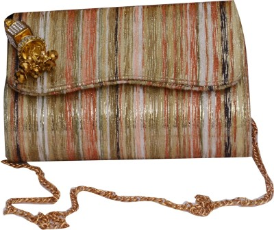 Prime Formal Multicolor  Clutch