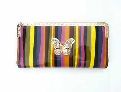 Galaxysuperdeal Wedding, Party, Casual, Formal, Sports, Sports Multicolor  Clutch