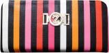 Samco Fas Women Multicolor  Clutch