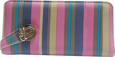 NEHASTORE Multicolor  Clutch