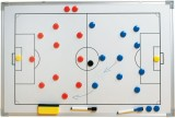 Sahni Sports Tactic-Small Single Side Cl...