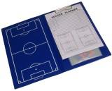 Sahni Sports Coaching File Folder Dual S...