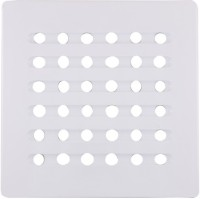 Premsons Square Melamine Coaster(Pack of 1)