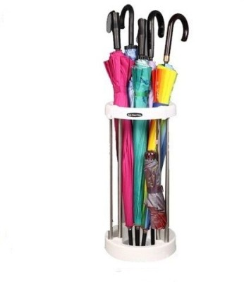 Newgenn India Plastic Umbrella Stand