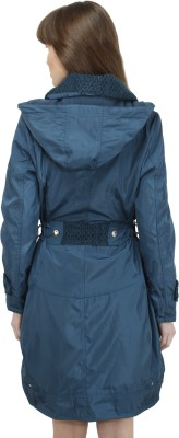 Pab Jules Women's Single Breasted