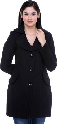 Trufit Women's Single Breasted
