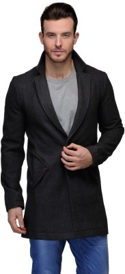 Tailor Craft Men's Single Breasted