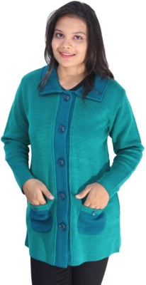 Romano Women's Double Breasted Top Coat