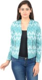 Merch21 Women's Single Breasted Coat